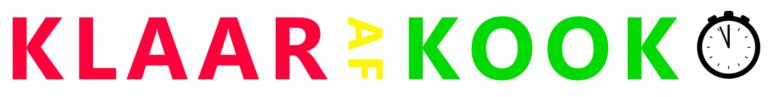 Klaar-Af-Kook-Logo