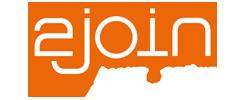 2 Join logo transparant Horeca Xperience