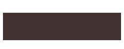 Beukenhorst Koffie logo transparant Horeca Xperience