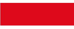 Coca Cola logo transparant Horeca Xperience
