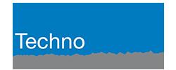 Techno Horeca logo transparant Horeca Xperience