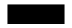 Bierbrouwerij Maallust logo transparant Horeca Xperience