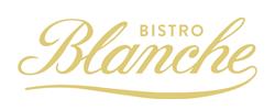 Bistro Blanche Horeca Xperience
