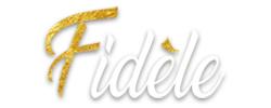 Fidele- Horeca Xperience