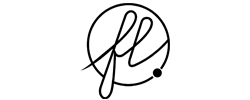 Florentin logo transparant Horeca Xperience