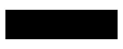 Gebrouwen door Vrouwen logo transparant Horeca Xperience