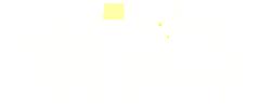 Graansilo logo transparant Horeca Xperience