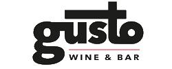 Gusto Wine Bar Horeca Xperience