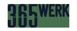 365 Werk logo transparant Horeca Xperience
