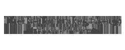 Boilermaker group logo transparant Horeca Xperience