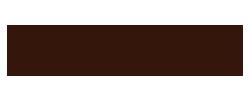 Grutte Pier Brouwerij logo transparant Horeca Xperience
