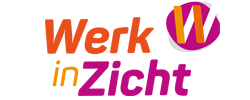 Werk in Zicht logo transparant Horeca Xperience