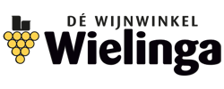 Wielinga wijn logo transparant Horeca Xperience