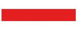 Bamix logo kleur partners