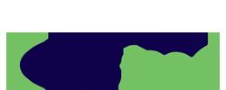Bidfood logo kleur partners